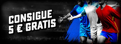 BetStars oferta especial ganardor eurocopa 2016 7-10 junio