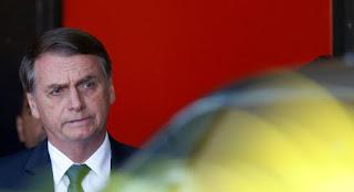Governo Bolsonaro terá mais ministros militares do que em 1964; primeira reunião quinta-feira