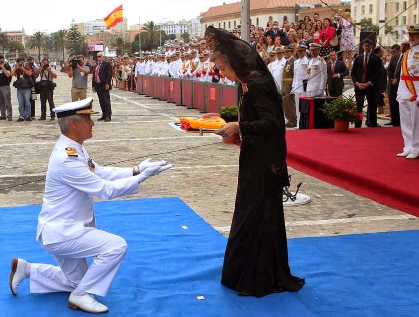 the+ceremony-H.M.+Queen+Sofia+of+Spain,+n%C3%A9e+Princess+of+Greece.jpg