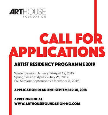 https://www.arthousefoundation-ng.com/