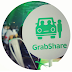 Grab Launches #GRABSHARE