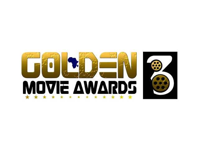 Nominee For 2017 Golden Movie Awards Africa Announced