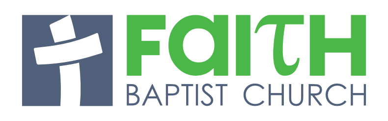 Faith Baptist Church Sermon Audio