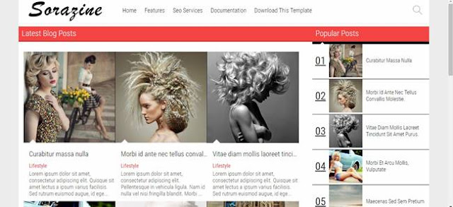 stylish-blogger-templates
