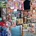 Toko Jual Mainan di Belitung