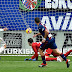 Jadwal Liga Spanyol Pekan 23