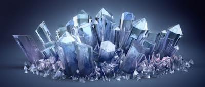 Ciencias geologicas y minerales