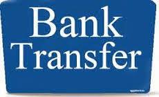 Peluang Bisnis Jasa Transfer Antar Bank Peluang Bisnis Jasa Transfer Antar Bank