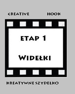 http://reanja1.blogspot.com/2016/04/kreatywne-szydeko-lekcja-1.html