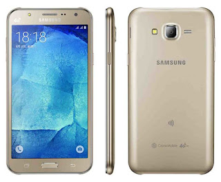 Samsung Galaxy J7 SM-J710FN (2016) Firmware Flash File download