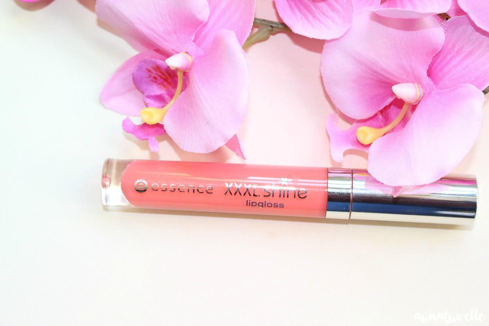 Comment Faire La Couleur Saumon msc - un maquillage lumineux avec la couleur saumon