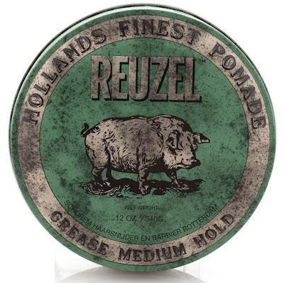 reuzel-pomade-green-malaysia