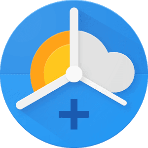 Chronus Home & Lock Widget v10.8.2 Final Apk Pro [Latest]