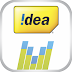 Idea Music Lounge App: Get Rs 25 Free Talktime + 90 Days Subscription (Proof)