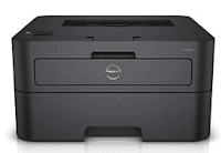 Image Dell E310dw Printer Driver