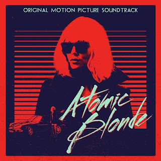 atomic blonde soundtracks