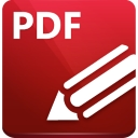 PDF-XChange Editor Plus Free Download Full Version