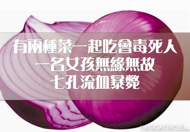 http://www.sharetify.com/2015/06/blog-post_49.html