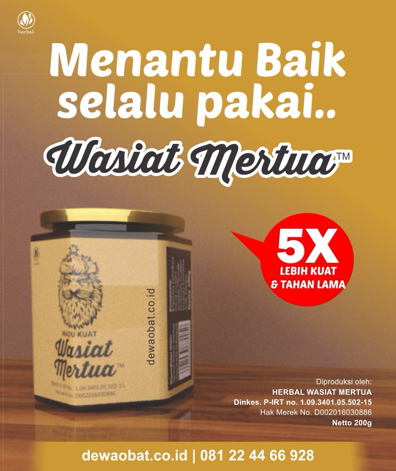 obat herbal batuk obat herbal asam urat herbal obat kuat obat