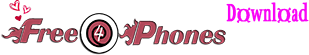 Free4Phones.PW