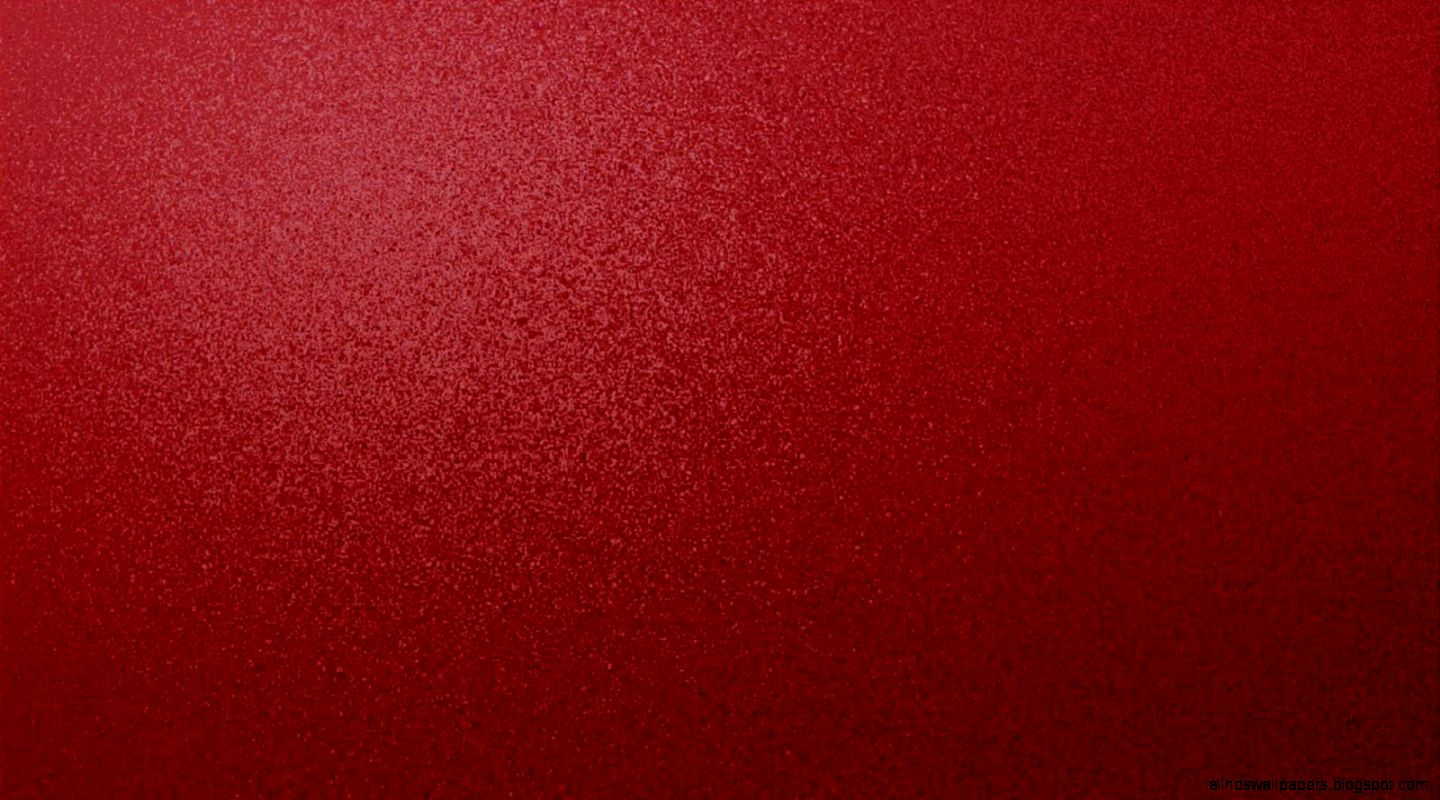 Red Wallpaper Textured All Hd Wallpapers Wallpaper Gallery