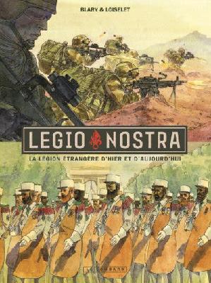 http://www.legion-etrangere.com/mdl/info_seul.php?id=509