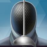 FIE Swordplay Apk v2.15.118 Mod (Unlimited Gold/Credits)