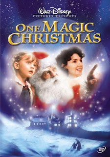 Watch One Magic Christmas (1985) Online For Free Full Movie English Stream