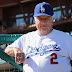 #MLB: Tom Lasorda hospitalizado tras cirugía para reemplazar su marcapasos