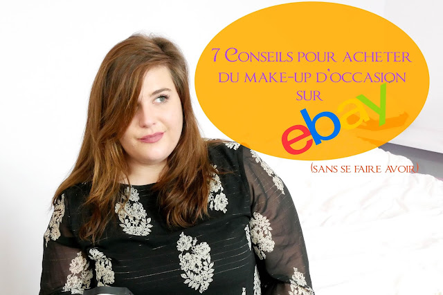http://www.beautybylou.com/2016/04/conseils-pour-acheter-maquillage-occasion-sur-ebay.html