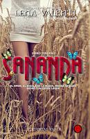http://labibliotecadeathenea.blogspot.com.es/2017/04/sananda-iii-lena-valenti.html