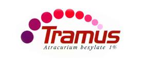 tramus-atracurium-besylate-obat-pelumpuh-otot