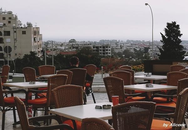 Paphos-am-fost-acolo