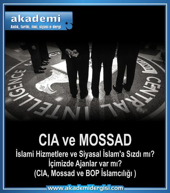 ak parti, akp, büyük israil projesi, büyük ortadoğu projesi, CIA ajanları, gerçekleri, mehmet şevket eygi, mossad, siyasal islam