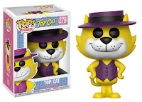 Funko Pop! Top Cat