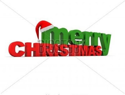 Merry-Xmas-Messages