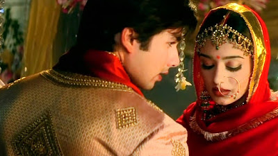 Vivah Movie Dialogues & Wallpapers