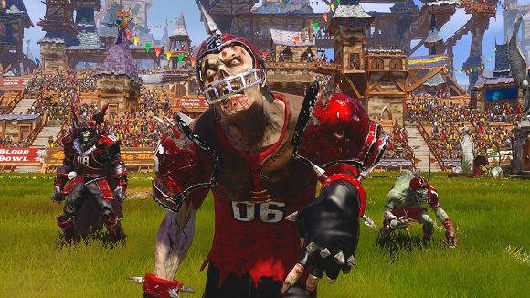 blood-bowl-2-pc-screenshot-www.ovagames.com-4