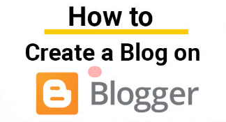 Create Blog in Blogger in Urdu and Hindi