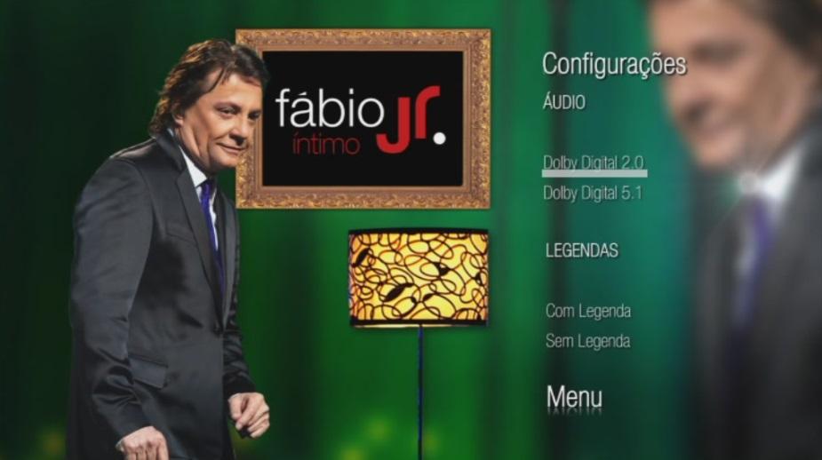 AO VIVO DE DVD FABIO MELO BAIXAR ILUMINAR PADRE