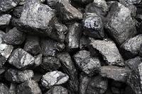 coal field of balochistan