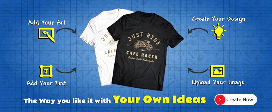 many styles cute cheap 100% quality TeeDaddy T Shirt Printing: Best T Shirt Printing Company UK ...