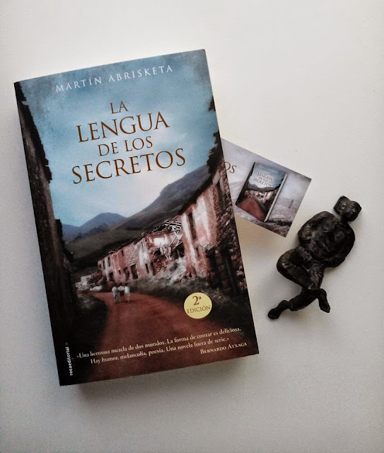 la-lengua-de-los-secretos-martin-abrisketa-roca-editorial-manuscritics