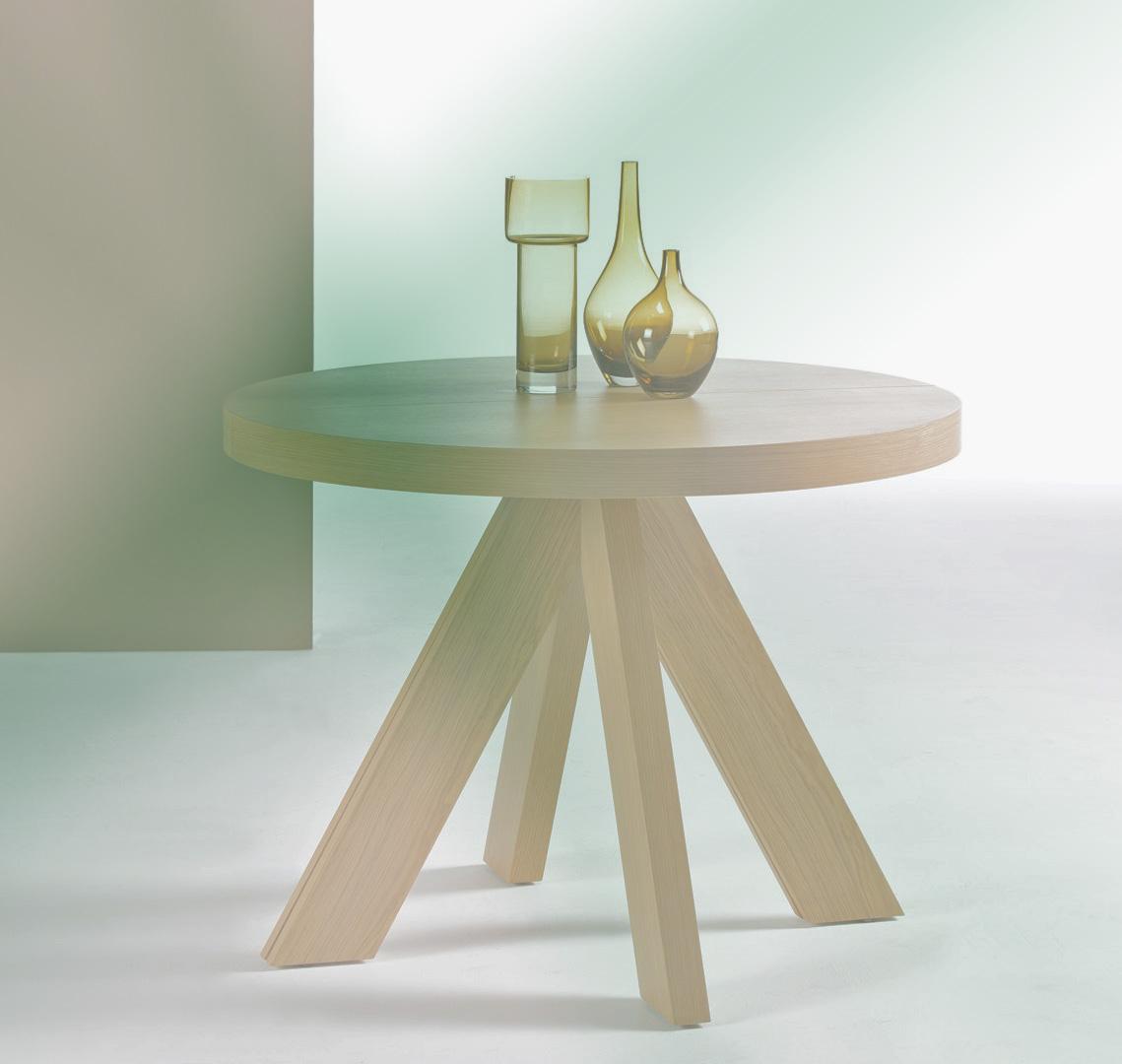 Patas para mesas de comedor perfect mesa de comedor con - Patas para mesas redondas ...