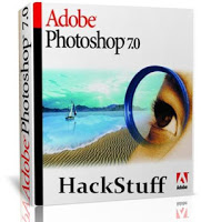 Free Download Adobe Photoshop 7 with key Full Version