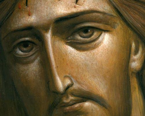 """Χριστός: """"Ξένος"""" και """"Αλήτης"""""""