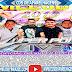 CD SUPER POP LIVE MELODY 2019 VOL:01 DJJOELSON VIRTUOSO 2019