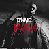 """D'NME - """"Raw"""""""