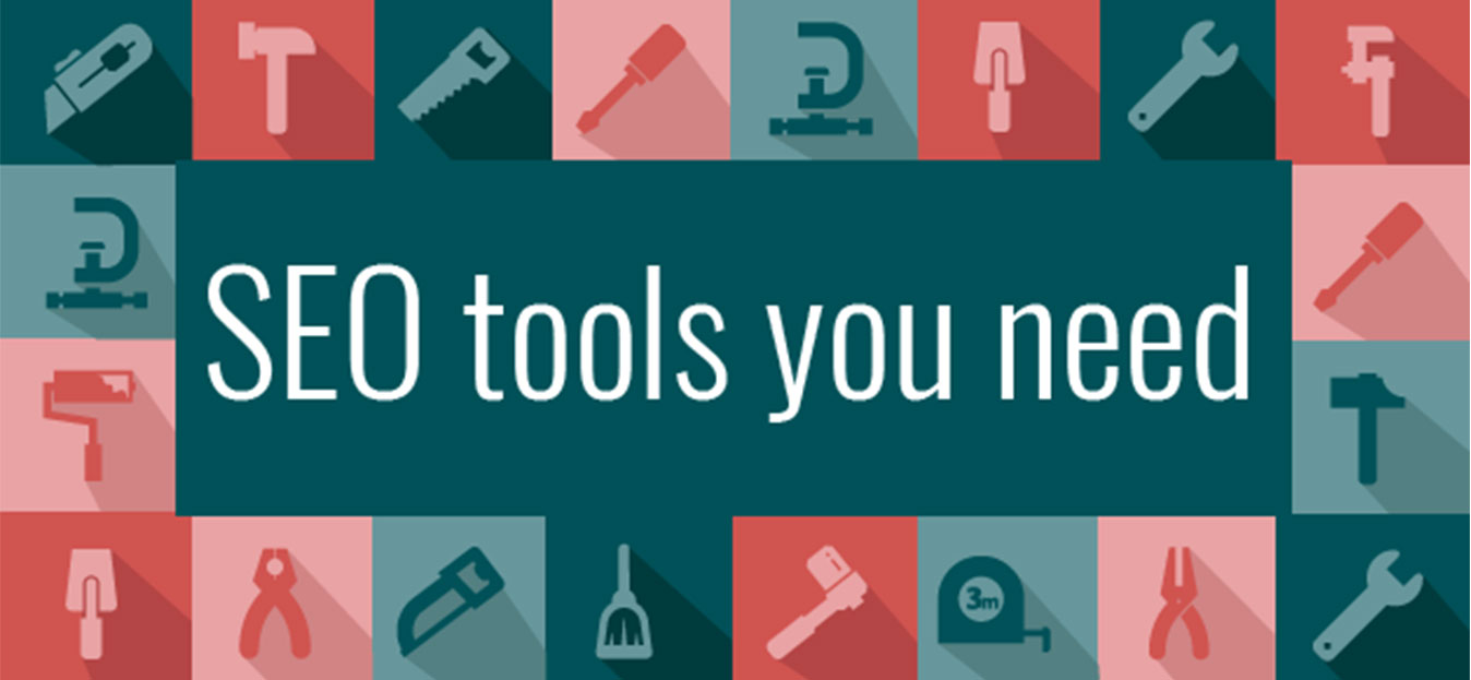 Image result for seo tools