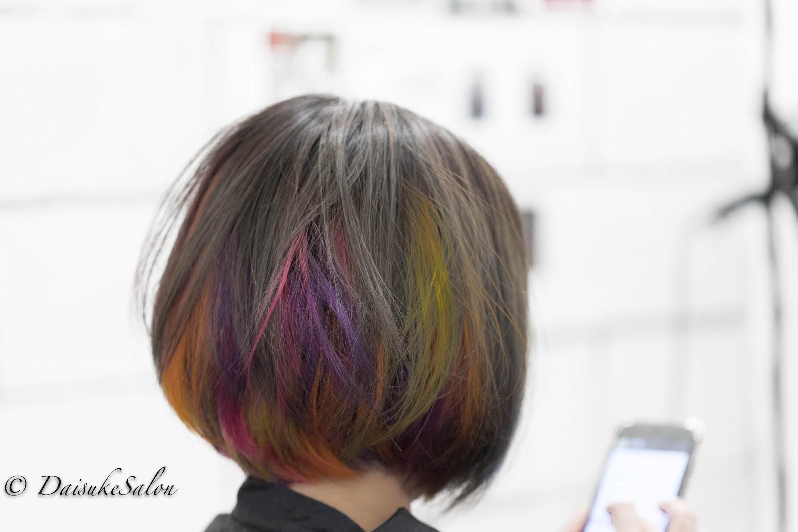 Light Ash Brown Hair Color Best For Hazel Eyes